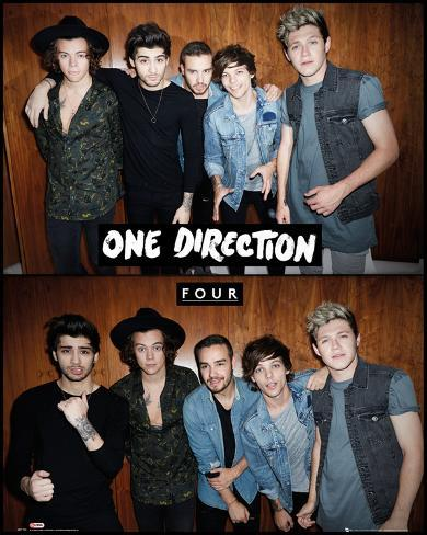 One direction four one direction four voltagebd Images