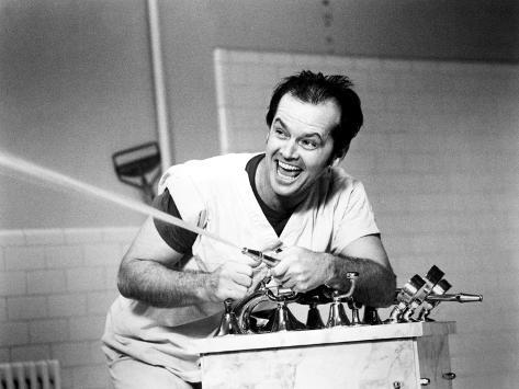 https://imgc.allpostersimages.com/img/print/posters/one-flew-over-the-cuckoo-s-nest-jack-nicholson-1975_a-G-14713138-7174949.jpg