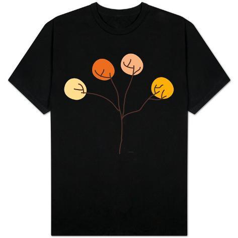 Orange Grove T-Shirt