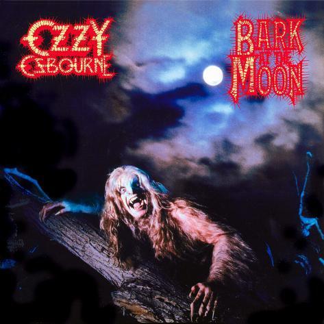 ozzy-osbourne-bark-at-the-moon_a-G-74483