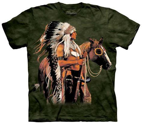 Painted & Proud T-Shirt