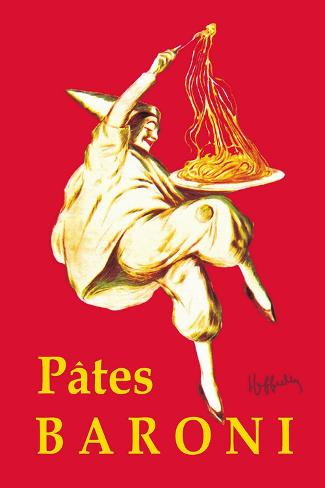 Pates Baroni Seinätarra
