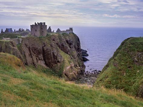 Aberdeenshire dating