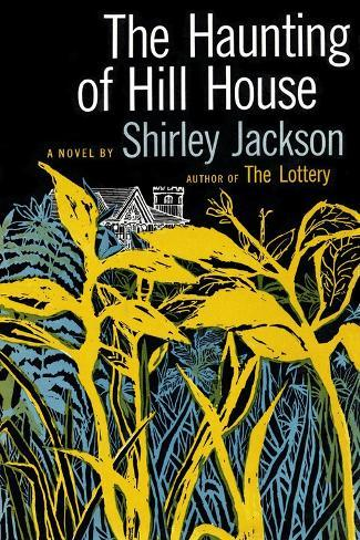 the similarity and difference of eleanor in the haunting of hill house and the governess in the turn Most of the people i know, even among english majors, tend to avoid henry james they cite his work over long, dense, and inaccessible prose all true, (at least of his later works) but that does not take away from the beauty of his words and the strange depth of his subjects however, his short.
