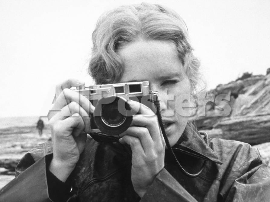 persona-ingmar-bergman-liv-ullmann-1966_
