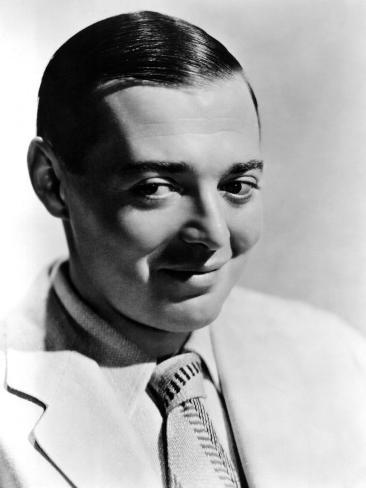 Peter Lorre, c.1930s Photo