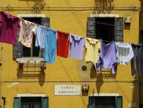 Devon Apartments 6 Piwakawaka Street Balcony