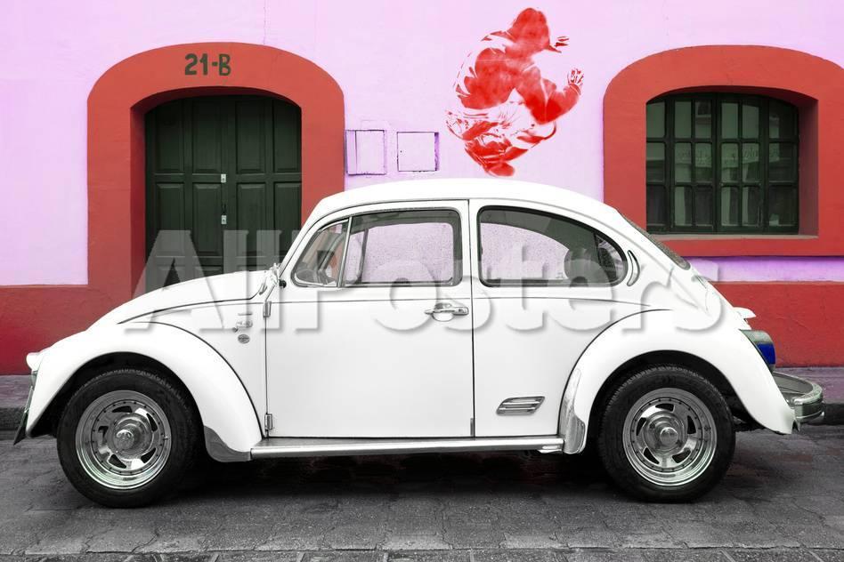 pearl beetle volkswagen white sale