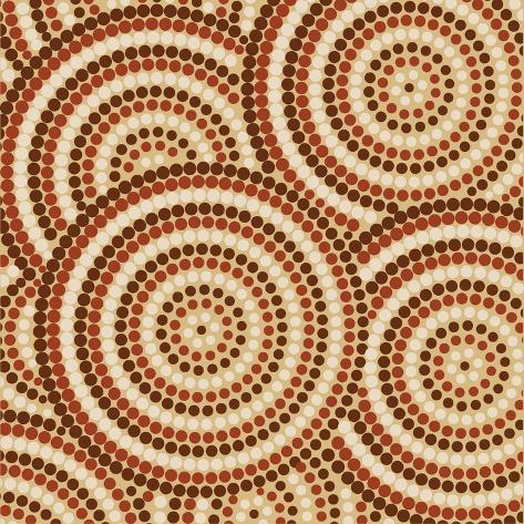 aboriginal abstract art posters by piccola at allposters com au