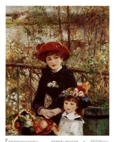 https://imgc.allpostersimages.com/img/print/posters/pierre-auguste-renoir-on-the-terrace_a-G-374846-0.jpg