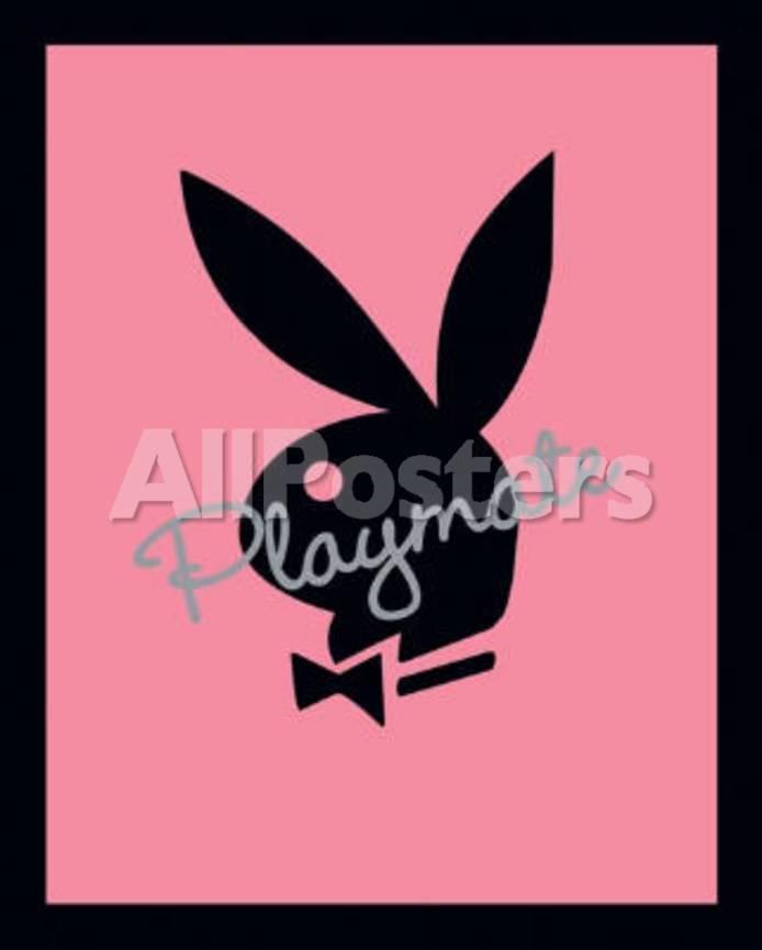 Playboy pink logo voltagebd Images