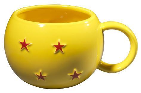 Pokemon - Pokeball 3D Mug Mug