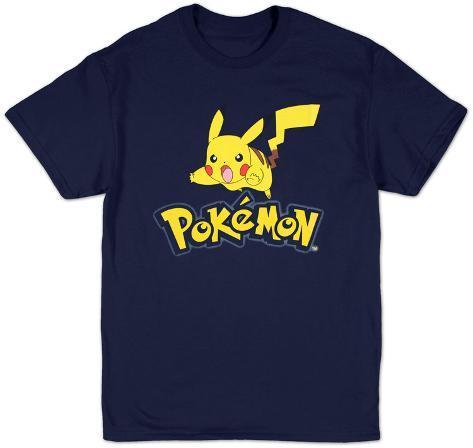 Pokemon Logo Posters I12962148