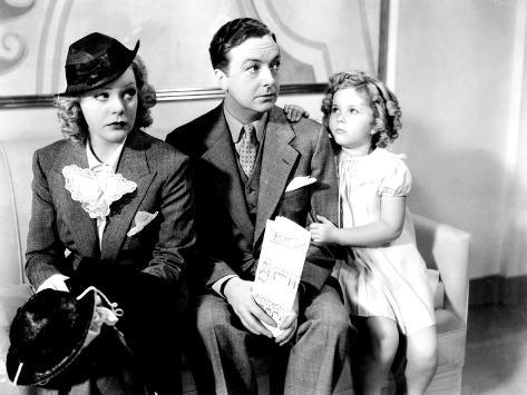 Image result for shirley temple the poor little rich girl