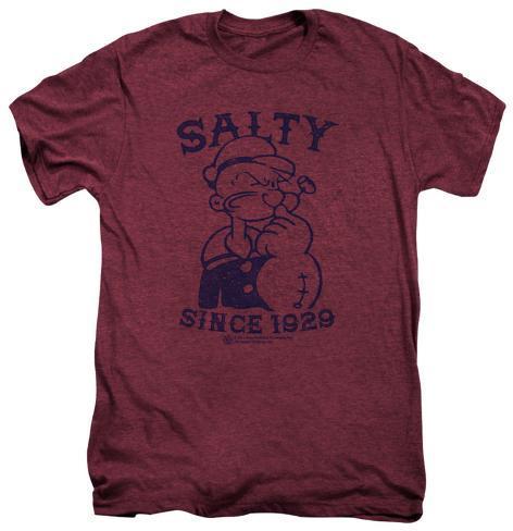 Salty Dog Shirt On Sale May