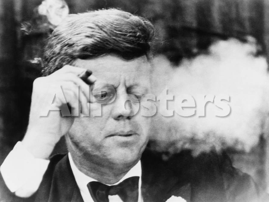 d0d067c00c7 President John Kennedy