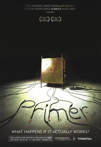 Primer Masterprint