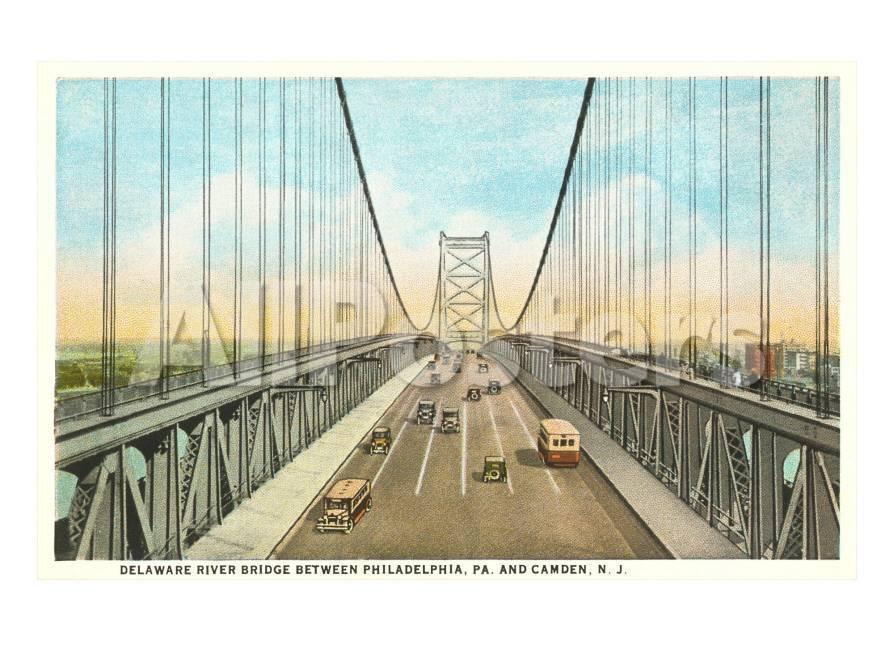 Fantástico Marco Puente Suciedad Composición - Ideas de Arte ...