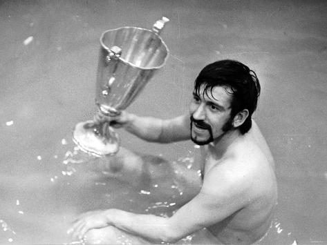 rangers-john-greig-celebrates-with-european-cup-winners-cup-trophy-in-the-bath-may-1972_a-G-4157701-4990875.jpg