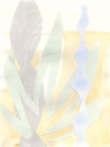 Painted Desert IV Art Print