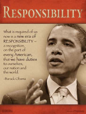 Responsabilidad Lámina