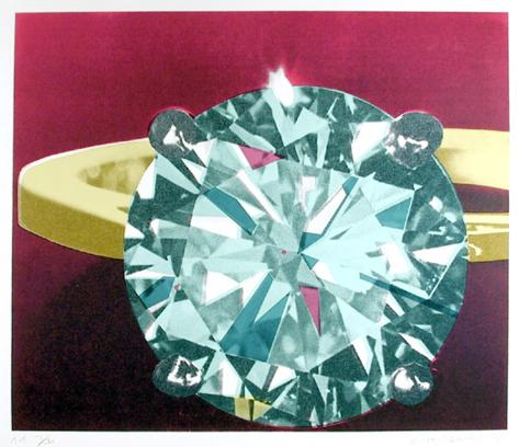 Diamond Limited Edition