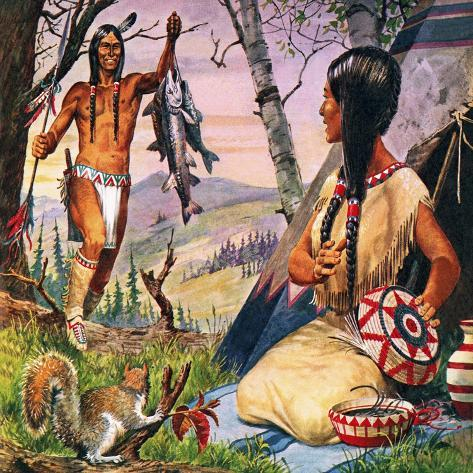hiawatha single men The song of hiawatha is based on the legends and stories of many north american indian tribes, but especially those of the  called the tribes of men together from his footprints flowed a river,  first a single line of darkness, then a denser, bluer vapor.