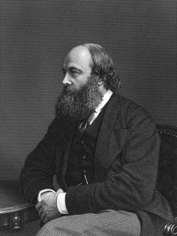Robert Marq. Salisbury Photographic Print