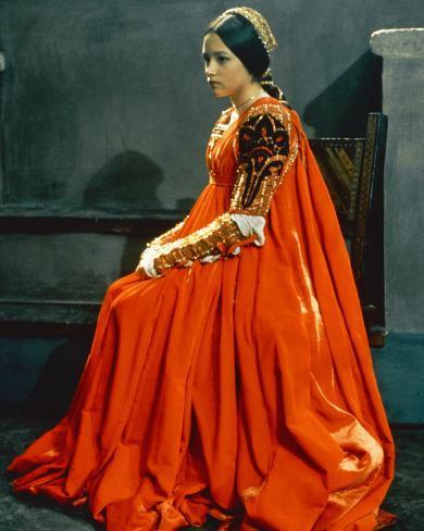 Romeo y Julieta|Romeo and Juliet Fotografía