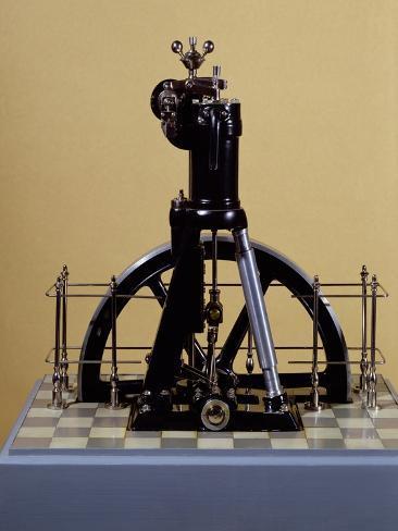 first diesel engine. The First Diesel Engine First Diesel Engine E