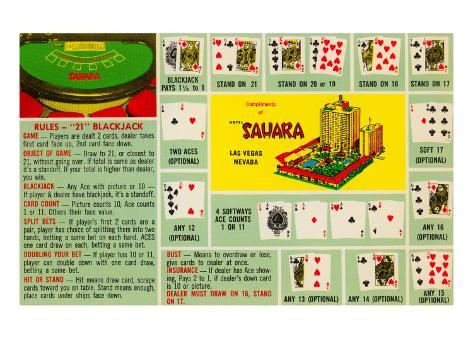 Tdc gambling