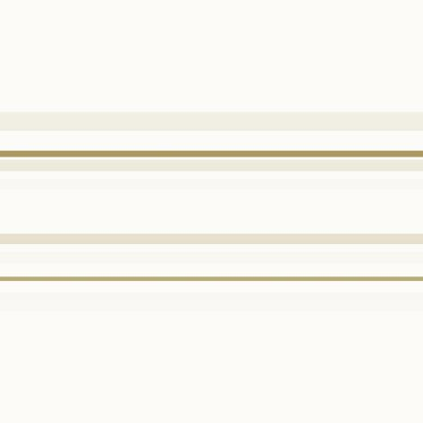 Neutral Lines On White Premium Giclee Print