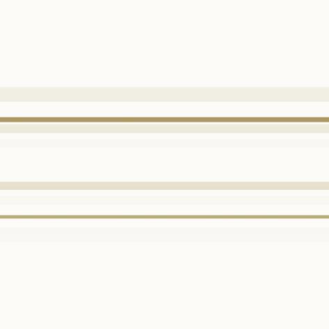 Neutral Lines On White Art Print