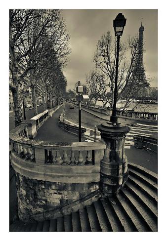 Paris Konstprint