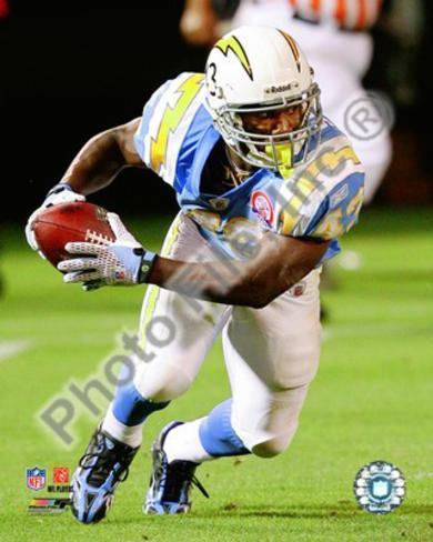 San Diego Chargers Darren Sproles Photo Photo