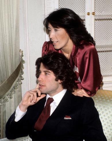 Saturday Night Fever (1977) Photo