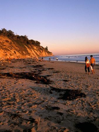 Gay beaches santa barbara