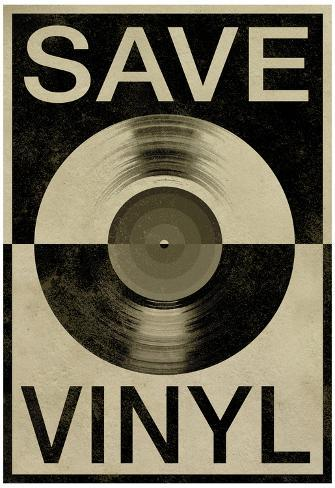 save the vinyl music posters at allposters com