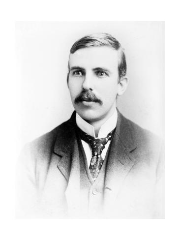 a biography of ernest rugherford a physicist from new zealand The biography of ernest rutherford (this is not a complete biography this is just the background information i wrote ernest rutherford was born august 30, 1871 in nelson, new zealand he had 6 brothers and 5 sisters his dad was james rutherford, and his mother was nee martha rutherford.