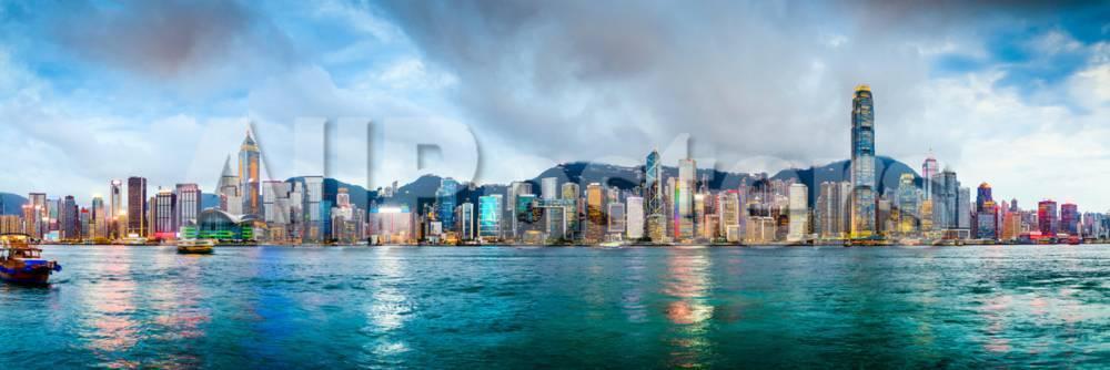 799f3a7d304b Hong Kong