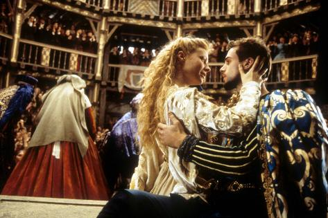 Shakespeare in Love, 1998 Foto