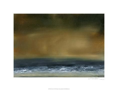 Sea View VIII Limited Edition
