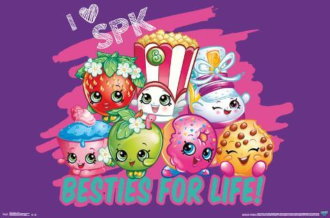Crafty image for printable shopkins posters