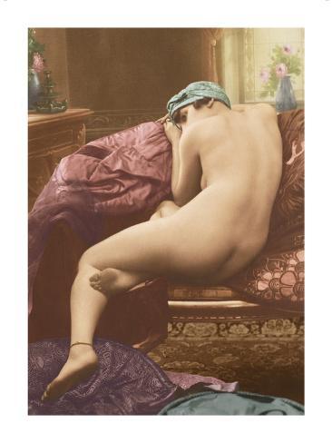 Nude lesbian gallery