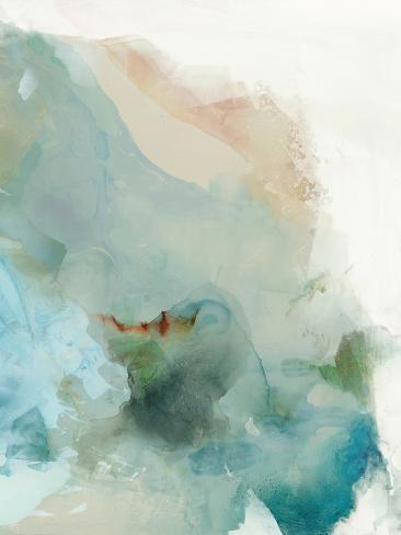 Aversion II Art Print