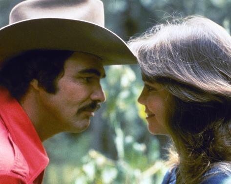 Smokey and the Bandit (1977) Photo