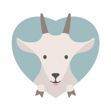 Image result for goat in love