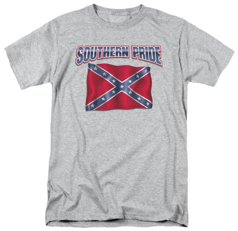 Sourthern Pride T-Shirt