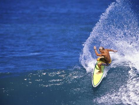 South Shore Maui, Hawaii, USA Photographic Print