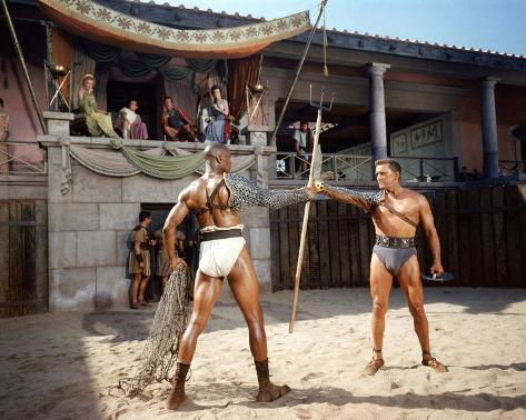 Spartacus Fotografia